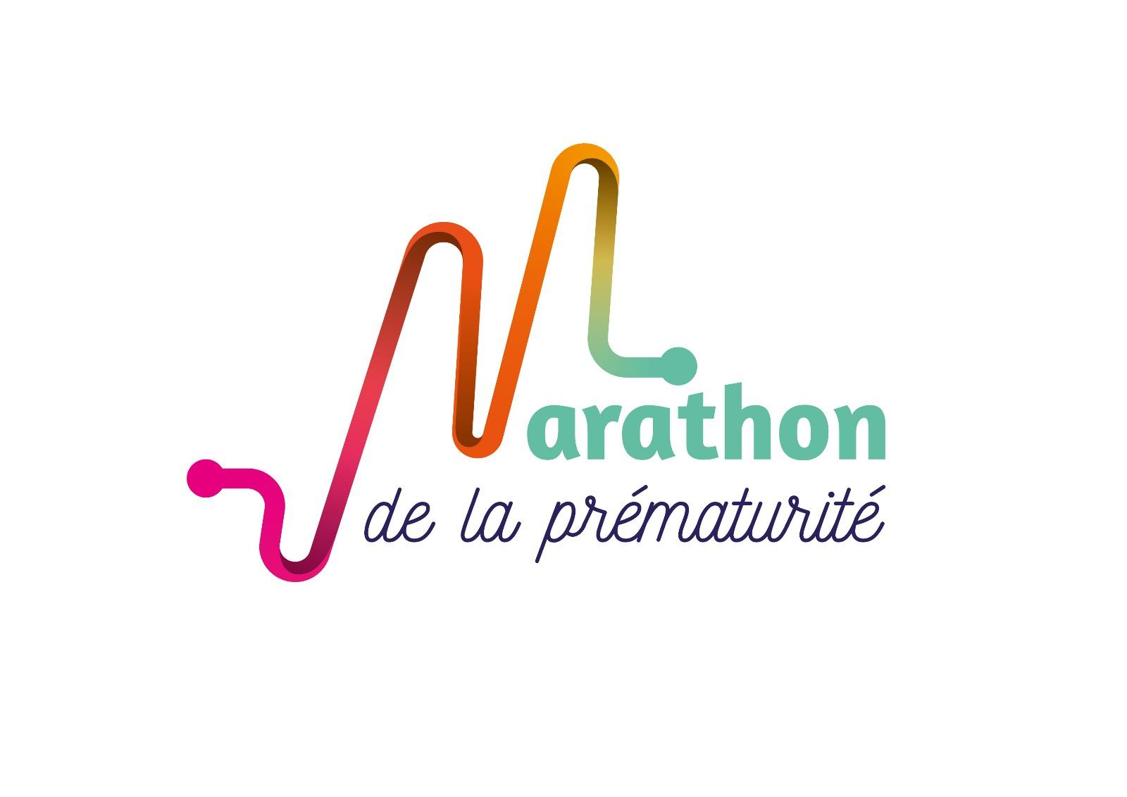 Association marathon de la péematurité