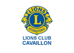 Lions Club Cavaillon