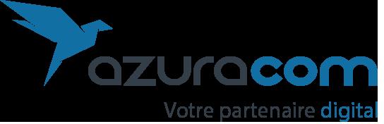 Azuracom Création de site internet