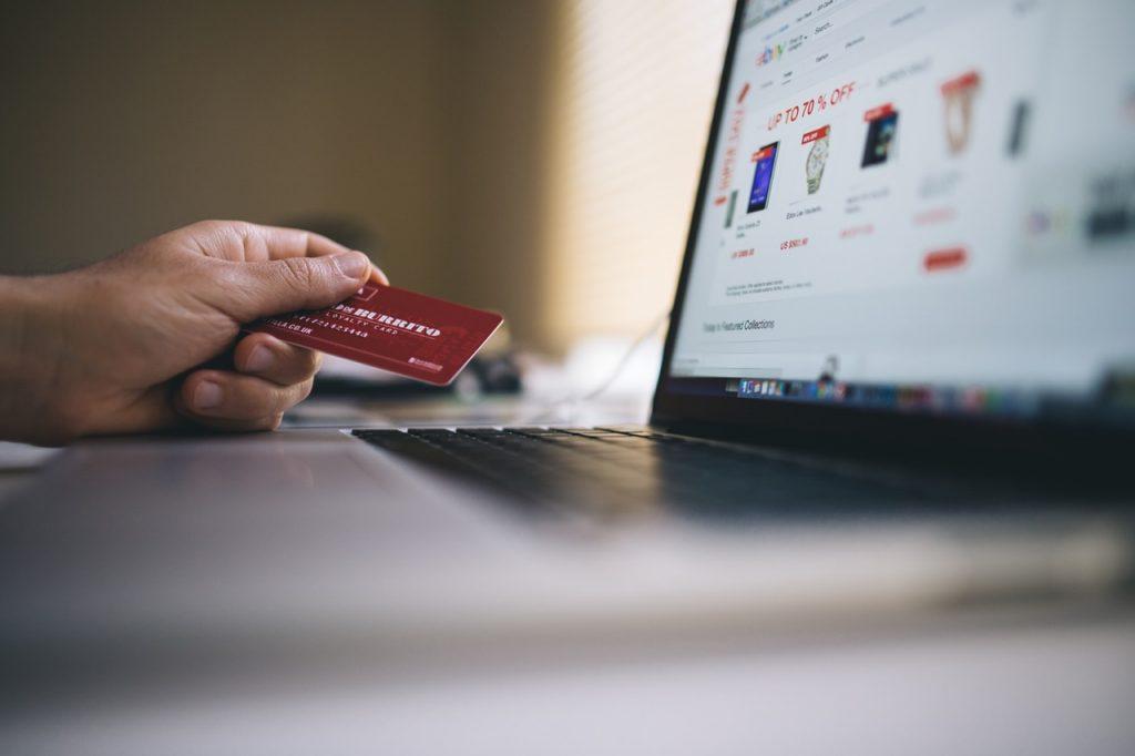 paiement sécurisé achat livre